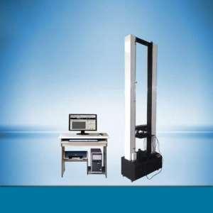 管材环刚度检测设备